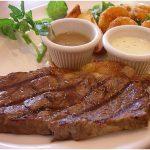 Understand Food Combinations To Avoid Heartburn