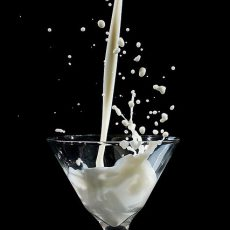Milk: It Does Soothe But Can It Cure Heartburn?