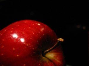 foods to help heartburn