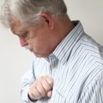 Heartburn or Heart Attack: How To Save A Life By Knowing The Difference